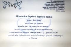 msza0003